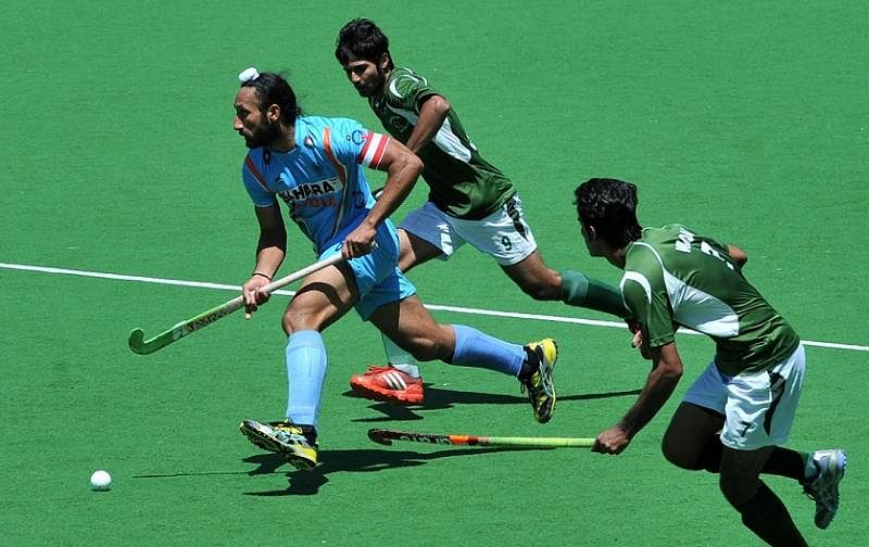 Hockey World League semis: India face Pakistan in a blockbuster league tie