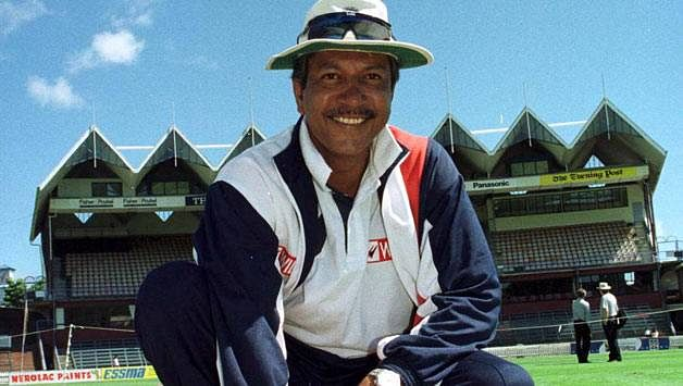 The 5 Best Coaches the Indian Cricket team has ever had