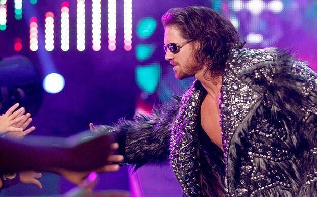 10 pro wrestlers you didn't know were still active