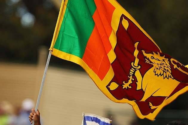 128 bowlers suspended by Sri Lanka Cricket