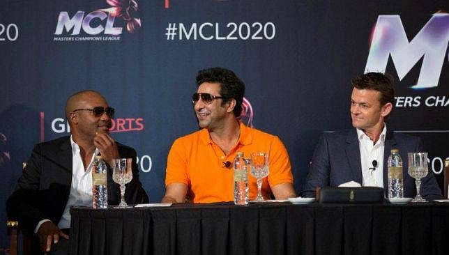 Players can register online to feature in MCL
