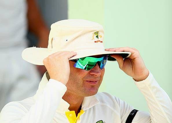 Australian cricketers fund new club initiative