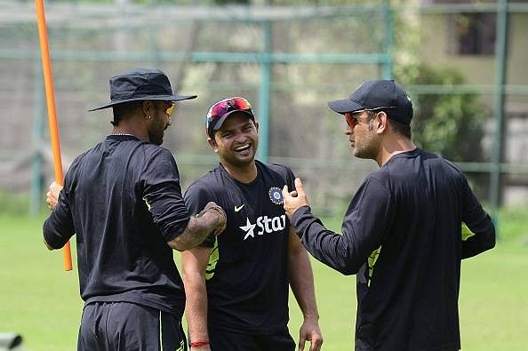 India vs Bangladesh: First ODI preview