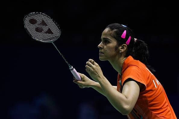 2015 Indonesia Open: Schedule for Indian players on Wednesday
