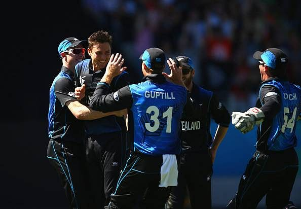 England vs New Zealand ODI series preview: Can England buck the trend?