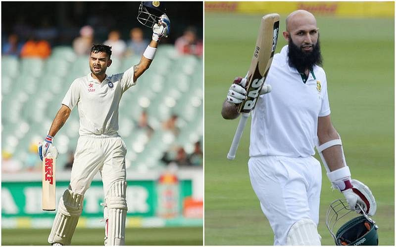 India and South Africa in talks for Gandhi-Mandela Cricket Series