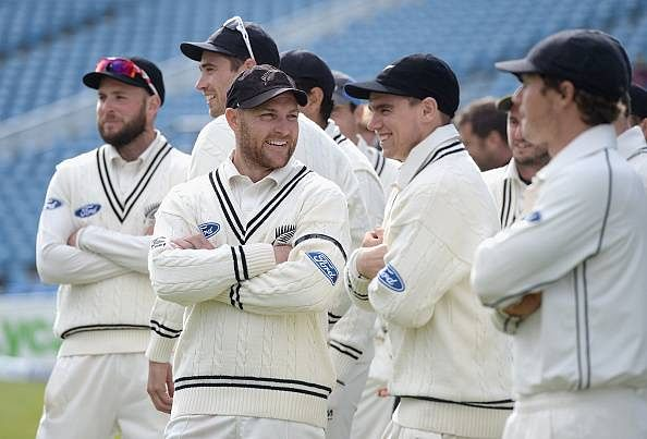 Can New Zealand continue ascent to become best side in the world?
