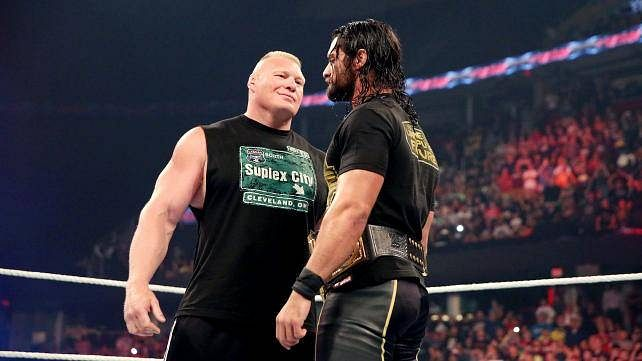 WWE Battleground 2015: Predictions and possible opponents for every champion