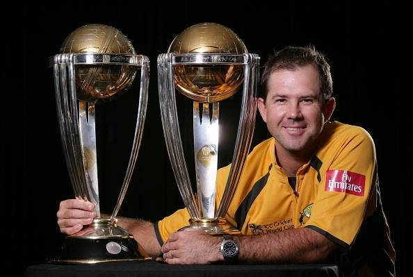 Stats: 10 most successful ODI captains of all time