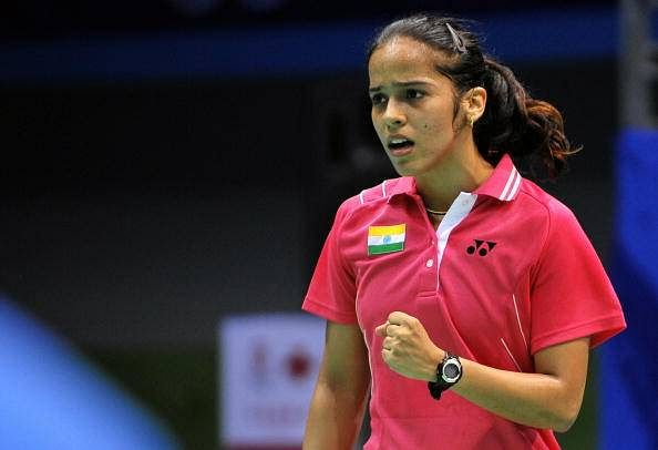 2015 Indonesia Open-Schedule for Indian players on Friday