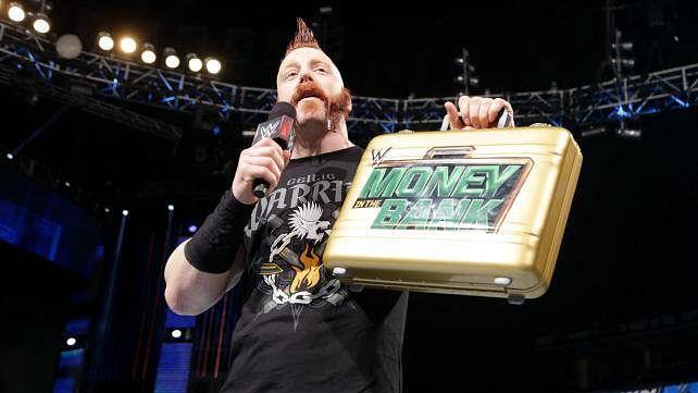Backstage update on huge WWE World Heavyweight title plans, Rollins vs Triple H