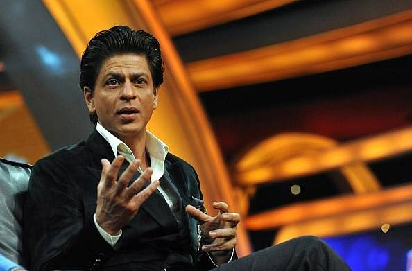 Bollywood star & KKR co-owner Shah Rukh Khan buys CPL franchise Trinidad & Tobago