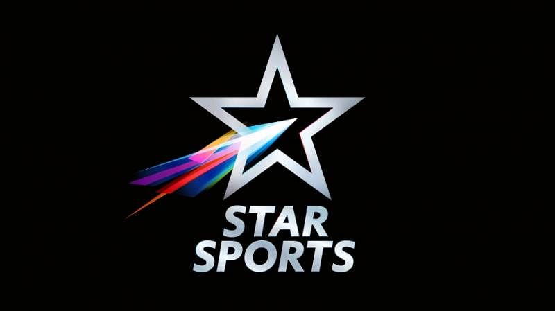 Star Sports network to broadcast the Wimbledon Championships