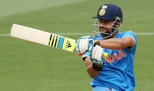 You don't become good or bad in just one series - Raina