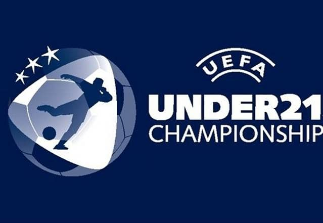 Top 5 players to watch out for at the UEFA U-21 Euro Championship