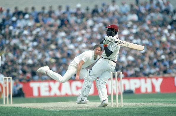 Why AB de Villiers and the like can never be as good as Viv Richards
