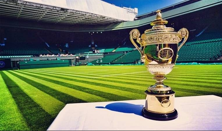 Wimbledon 2015 men's preview: Can anyone outside the Big 4 win the title this time?