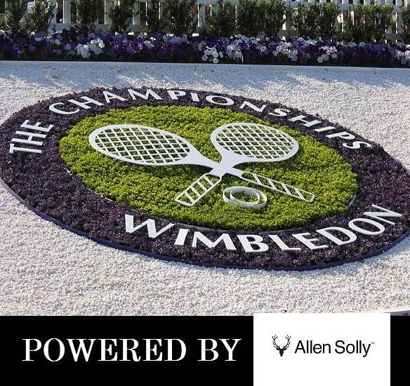 8 Reasons why Wimbledon is the most prestigious tennis tournament in the world