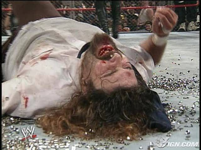 10 most injury-prone wrestlers of all time