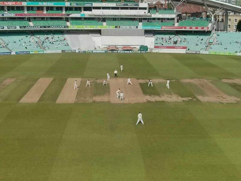 5 innovative field placements seen in cricket in recent times