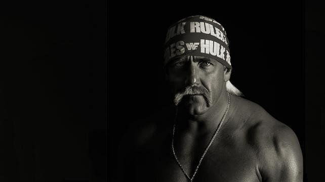 Hulk Hogan racism controversy: Who said what