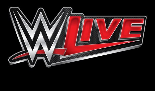 WWE Live Event Results from Pittsburgh, PA: July 11, 2015