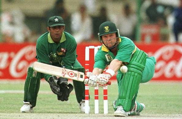 10 South African cricketers who failed to live upto their potential