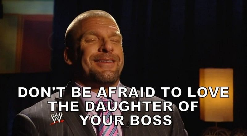 10 Life Lessons we can Learn from WWE Superstars