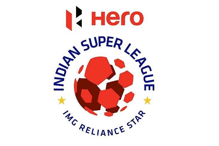 Everything you need to know about the ISL auction and draft