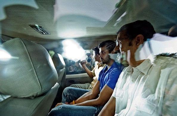 Delhi Police failed to establish Dawood nexus: Court