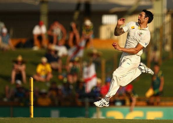 Ashes 2015: Fitness secrets of top players