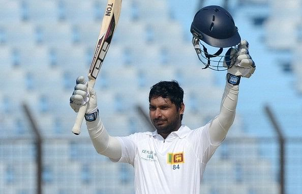 5 Sri Lankan players India should watch out for in the Test series