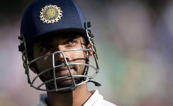 Have my own rules and ideas for Indian team: Ajinkya Rahane