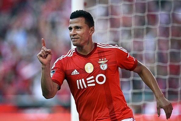 Benfica sell Rodrigo Lima to Al-Ahli for €7m
