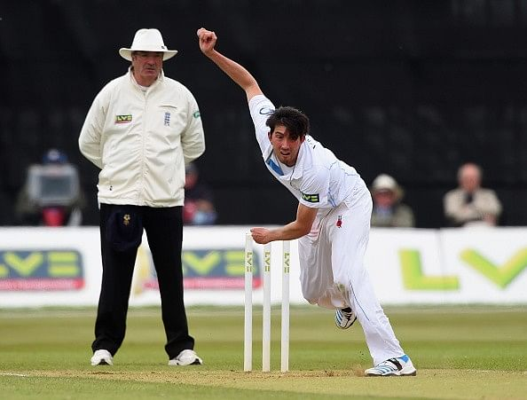Derbyshire clinch convincing victory on eve of Australia match