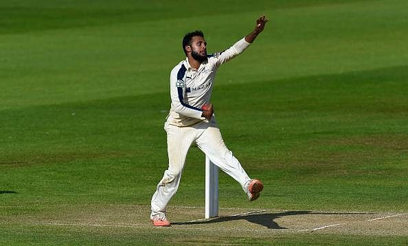 Why England should pick two spinners for the first Test