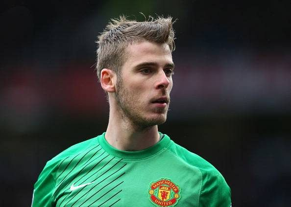 Atletico Madrid fans won't forgive De Gea if he joins Real Madrid: Ujfalusi