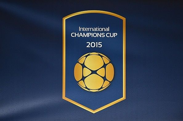 Melbourne to host International Champions Cup till 2018