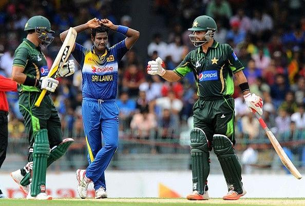 Top 5 Gains for Pakistan from their Sri Lanka tour