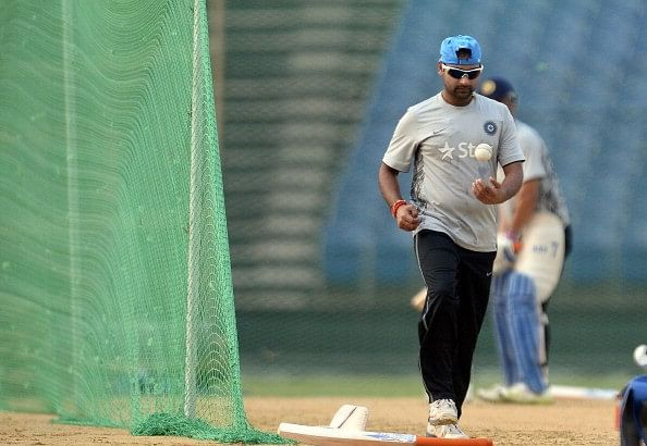 5 things India should do to win a Test series in Sri Lanka after two decades