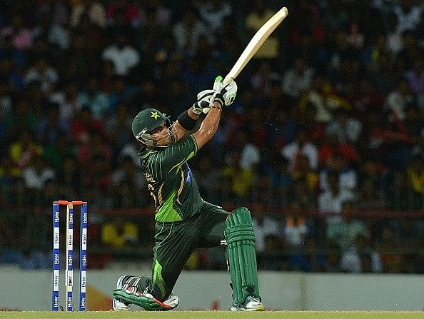 SL vs PAK, 1st T20: Pakistan wins by 29 runs and takes 1-0 lead in the series
