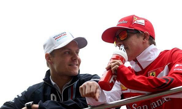 Valtteri Bottas: A perfect fit for Ferrari?
