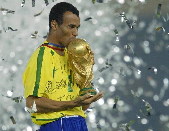 Brazil cannot strike fear into rival hearts anymore: Cafu