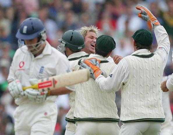 Video: Re-live Shane Warne's magical delivery that stunned the world