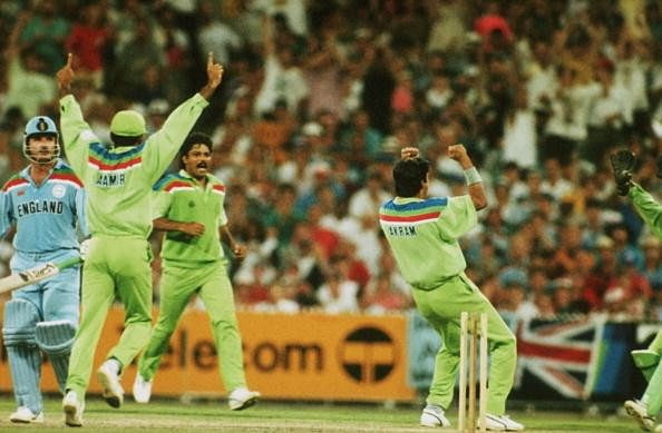 6 bowlers who dropped pace and were still successful