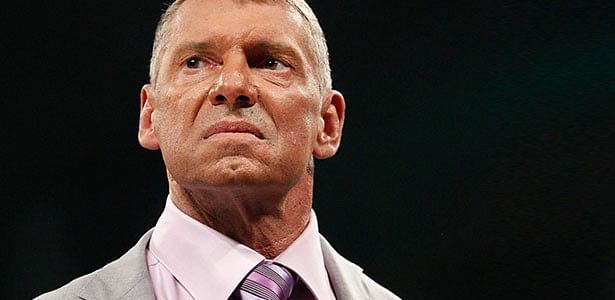 5 wrestlers that are clearly bitter about the WWE