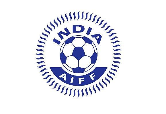 AIFF to conduct club licensing workshop for I-League clubs