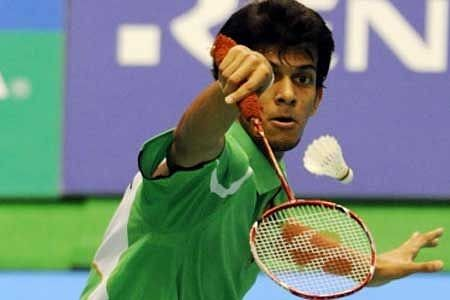 Russian Open 2015- A look at the draw for the Indian players