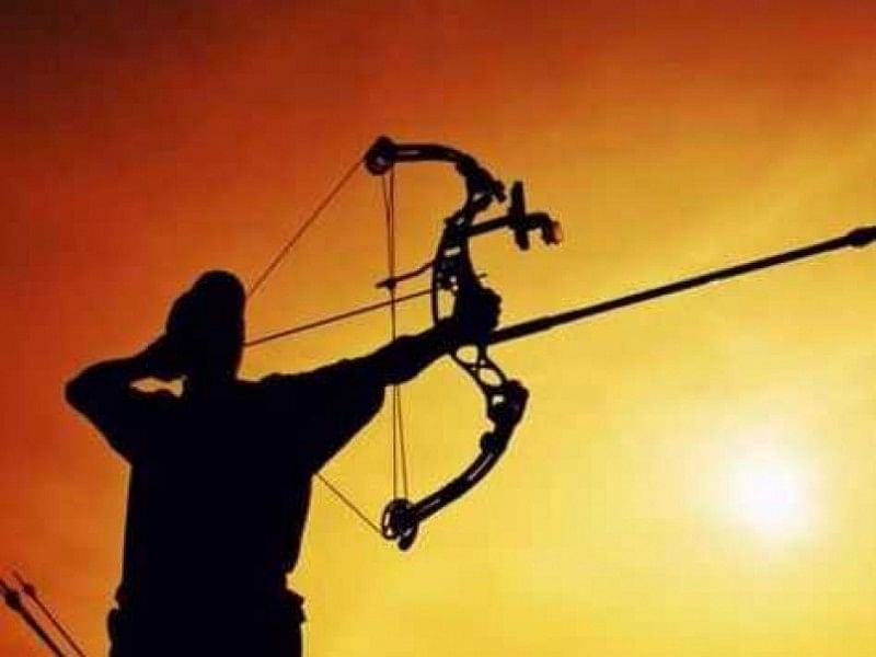 Archery Association of India bars coaches, sets up probe into team's no-show