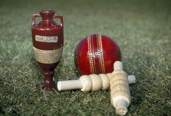 5 most successful Ashes bowlers of All Time
